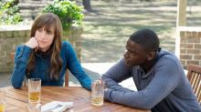 'Get Out' to Include Alternate (Downer?) Ending on Blu-Ray/DVD