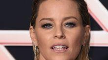 Elizabeth Banks Sparks Controversy For Reasoning Behind 'Charlie's Angels' Flop