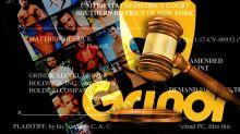 Harassment suit against hookup site Grindr gets cold shoulder from court