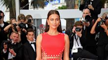 The Cannes Film Festival Belongs To The Models