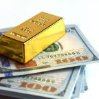 Price of Gold Fundamental Weekly Forecast – Underpinned by Weaker Dollar, Cautious Response to Trade Deal