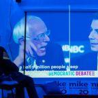 Democratic socialist Bernie Sanders is too far left for Sweden's ruling Social Democrats, official says