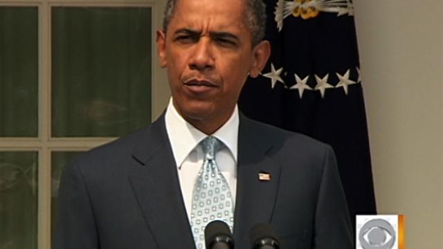 Obama's approval plummeting due to economy