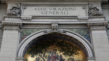 Generali Said in Talks to Buy French Asset Manager Sycomore