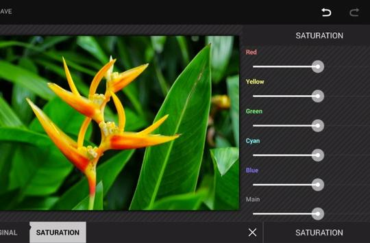 Android 4.4 KitKat comes with a deep, non-destructive photo editor (video)
