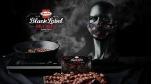 Hormel Foods Unveils HORMEL™ BLACK LABEL™ Breathable Bacon