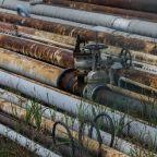 Enbridge Wins Minnesota Court Ruling on Oil Pipeline Permit