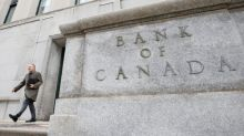 The BoC and the Loonie are in Action, with Geopolitics and Stats also in Focus