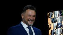 Fausto Gresini è morto per covid: l'annuncio del team