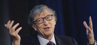 4 predictions Bill Gates got wrong 25 years ago