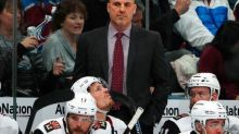 Coyotes Expecting More Changes After Missing Playoffs Again