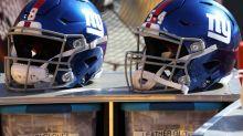 Revealing the ROI the New York Giants Got on Offense