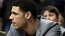 The official review of Lonzo Ball's lyrically masterful mixtape