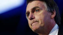 Bolsonaro pode ser acusado de abuso de poder econômico e ter candidatura impugnada
