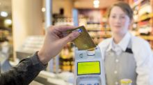 Credit card rates keep going up, and Americans are getting trapped