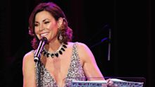 Sober Luann de Lesseps Isn't Worried About Relapsing Again: 'I'm in the Driver's Seat Now'