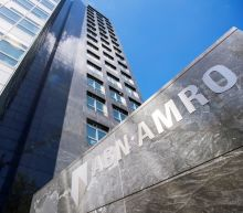 ABN Amro to settle money laundering probe for $574 million