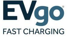 EVgo's Nissan Energy Perks Program Achieves 6,000 Driver Enrollment Milestone