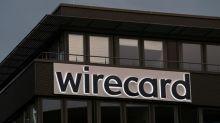Bundestag beschließt Untersuchungsausschuss zum Wirecard-Skandal