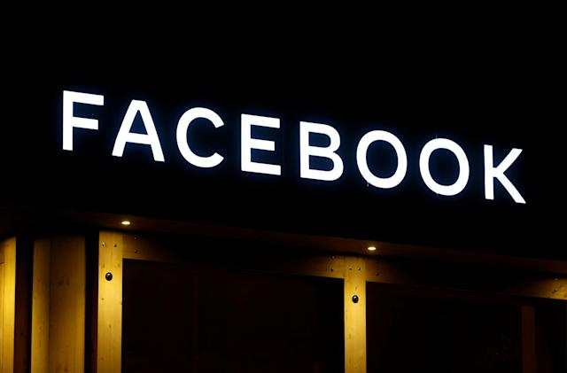 Facebook rolls back News Feed change that prioritized mainstream media
