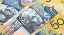 AUD/USD Daily Forecast – Australian Dollar Remains Strong