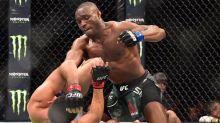 How To Watch UFC 251 Online: Live Stream Usman vs. Masvidal