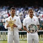 Wimbledon 2020 cancelled: Coronavirus halts Championships for the first time since Second World War