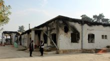 MSF reopens Kunduz facility after deadly US hospital bombing