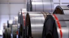 EU to Revamp Steel-Import Controls as Virus-Hit Economy Recovers