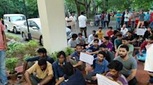 IIT Madras Administration Ignored Plea For Probe Into Suicides, Say Students