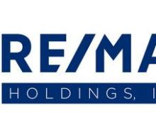RE/MAX Holdings, Inc. Reports Fourth Quarter and Full-Year 2020 Results