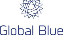 Global Blue Launches Global Blue Ventures to Support Its Omnichannel Market Expansion Ambition