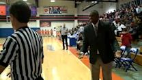 NW Rankin vs. Madison Central Boys Basketball