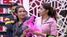 Bigg Boss 14; Jasmin Bhasin vs Nikki Tamboli, Who wins?