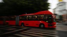 Estas son las nuevas reglas para abordar el Metrobús de CDMX por el COVID-19