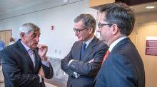 El embajador de España en EE.UU. testifica en el juicio de Pablo Ibar