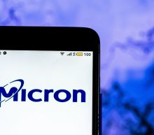 Micron EVP on semiconductor market: 'make sure you have resiliency and transparency in your supply chain'