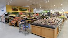 The Grocery Store with the Worst Reputation in America