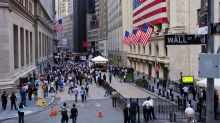 Is the economy flashing 2020 recession signs?