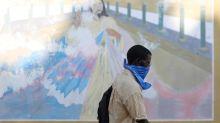 Haïti: incrédulité face à l'épidémie de coronavirus