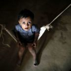 Rohingya repatriation to Myanmar will not begin on Thursday: sources