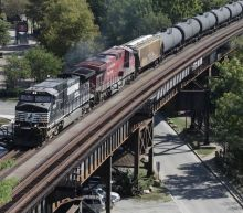 War of words over bids for Kansas City Southern: which Canadian firm has best offer?