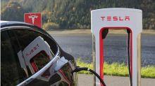 特斯拉電池日6焦點市場關注 馬斯克竟澆冷水:量產還要2年