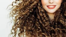 Your Ultimate Guide to the Best Curly Hair Products for Your Hair Type