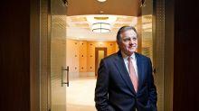 Scorecard: How CHS' rocky year impacted CEO Wayne Smith's paycheck
