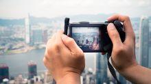 Die besten Kompaktkameras für kleine Handtaschen