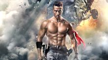 Yahoo Movies Review: Baaghi 2