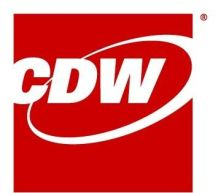 CDW to Participate in the Raymond James 2020 Technology Investors Conference