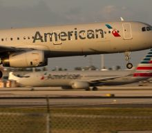 NTSB investigating American Airlines JFK flight that 'struck an object' at takeoff