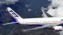 Despite Prevailing Tailwinds, It's Too Late to Catch a Ride on Boeing Co